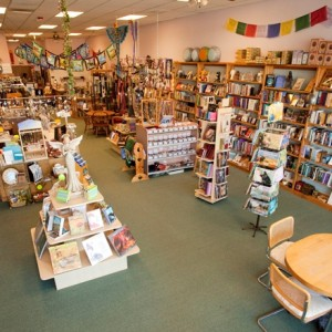 Full Moon Books Metaphysical Gift Store - Lakewood CO - (303